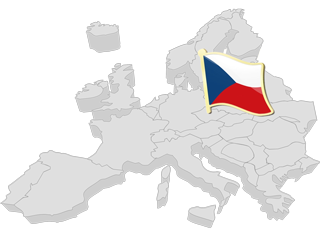 miano-czech-republic